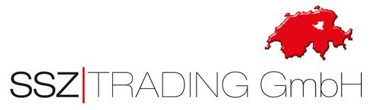 SSZ Trading GmbH