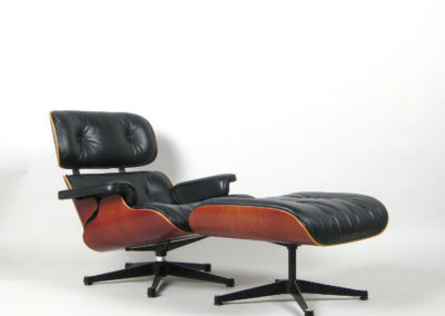 Vitra Lounge Chair Eames_1