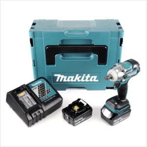 Makita DTW 285